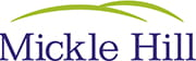 Mickle Hill logo