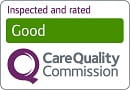 CQC Good Rating