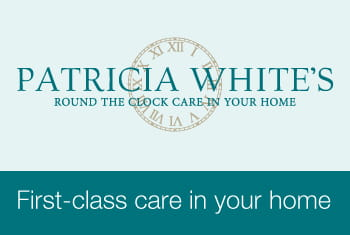 Patricia White's Home Care Agency