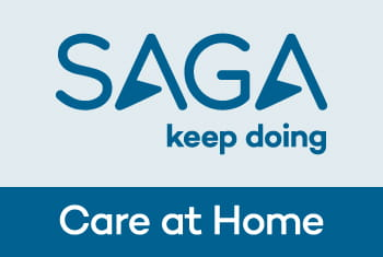 Saga Care at Home