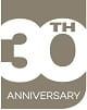 30th anniversary of Saga Health Insurance