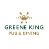 Greene King Pub & Dining