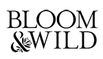 /contentlibrary/saga/membership/offers/partners/bloom-and-wild/bloomwildlogo150x86white.png