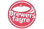 /contentlibrary/saga/membership/offers/partners/brewers-fayre/brewers_fayre_logo.png