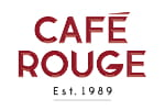 /contentlibrary/saga/membership/offers/partners/cafe-rouge/cafe_rouge_logo_150x100.jpg