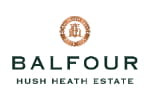 /contentlibrary/saga/membership/offers/partners/hush-heath-wine-club/hush_heath_balfour_logo_150x100.jpg