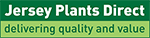 Jersey Plant Direct - delivering quality and value