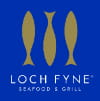 Loch Fyne Restaurants