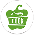 /contentlibrary/saga/membership/offers/partners/simply-cook/sclogoprimarygreenonbadge120x121.png