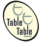 /contentlibrary/saga/membership/offers/partners/table-table/table_table_logo.png