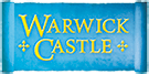 /contentlibrary/saga/membership/offers/partners/warwick-castle/warwickcastlelogopng135x67.png