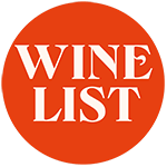 /contentlibrary/saga/membership/offers/partners/wine-list/winelist_circularlogowalpha_150x150.png