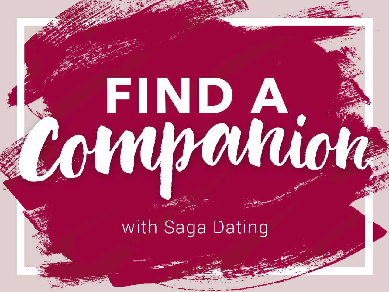 saga dating The sociopath will work hard to at first groom you, then once they have ownership and control over you, will ensure that they maintain possession of you the sociopath will most commonly pull the most elaborate sickness saga tale, when they are either about to be caught in a lie, or when they have.