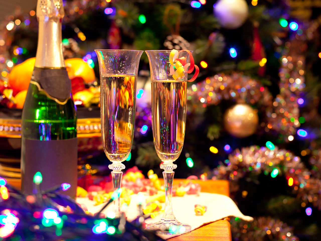 Christmas Drinking Party Ideas Part - 24: Christmas Drinks