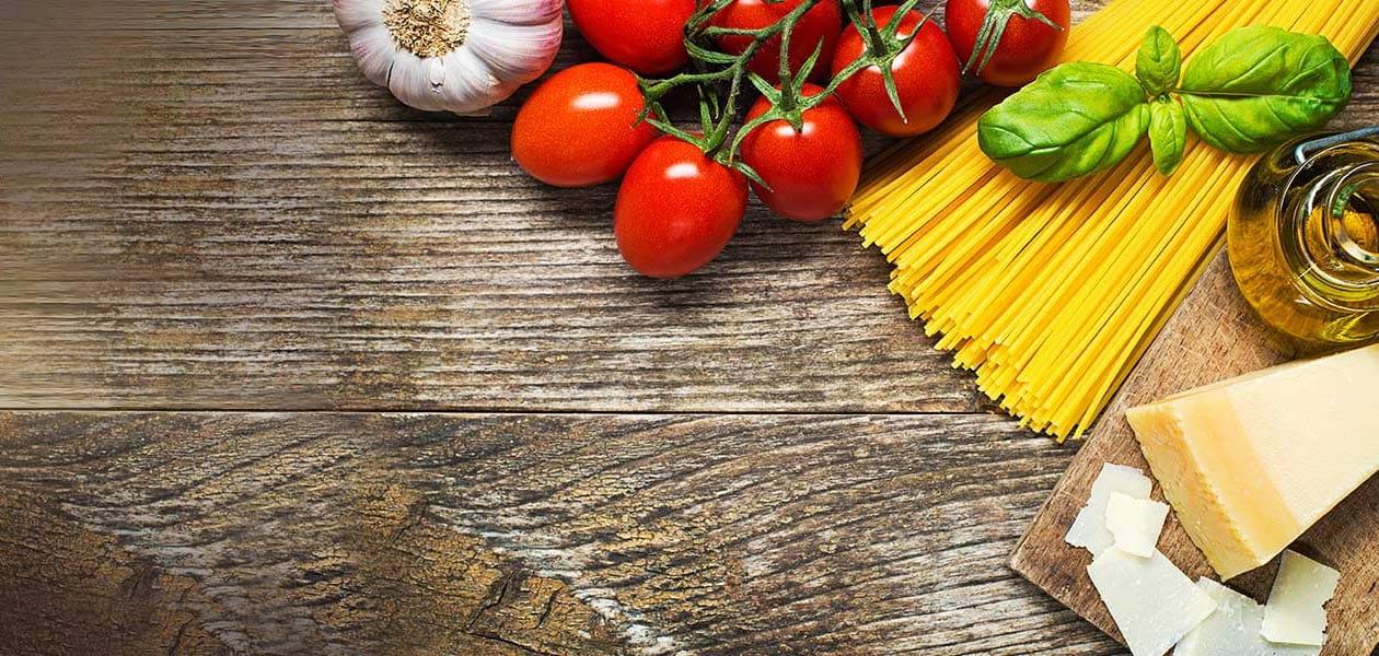 food recipes cooking tips kitchen ideas saga. Black Bedroom Furniture Sets. Home Design Ideas