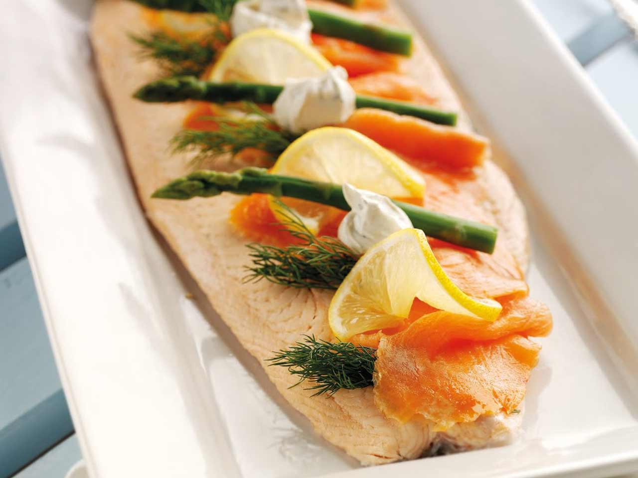 Discussion on this topic: Poached Salmon PLUS, poached-salmon-plus/