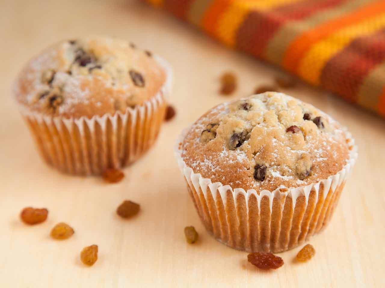 9 easy cake recipes - Saga