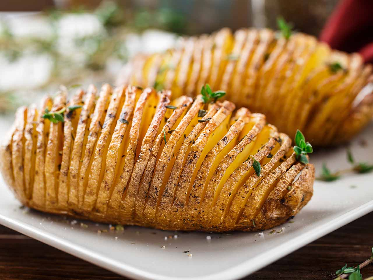 Image result for 10 best potato recipes that will make you realize why aloo is the best!