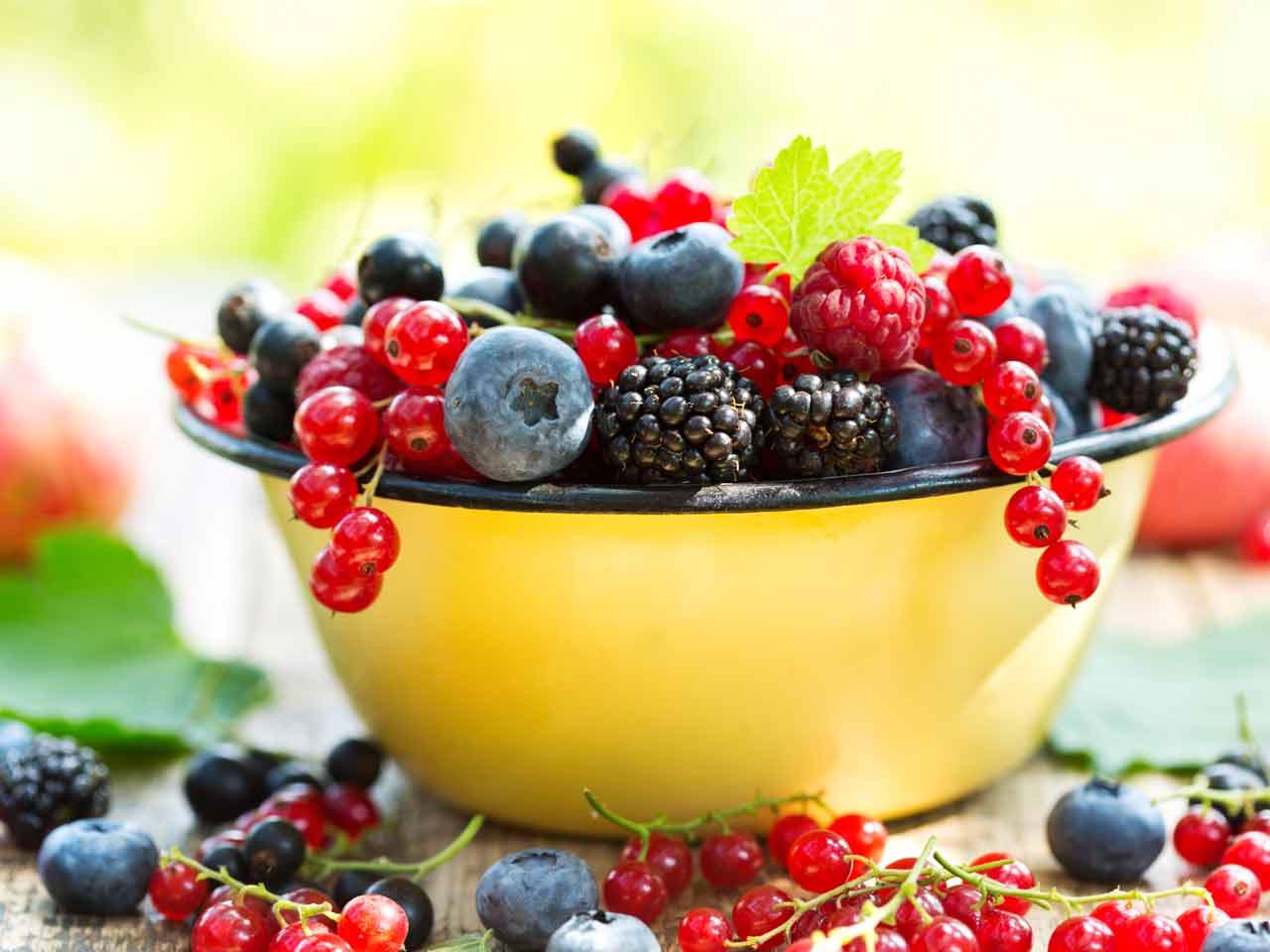 healthy summer fruit desserts fruit saga games