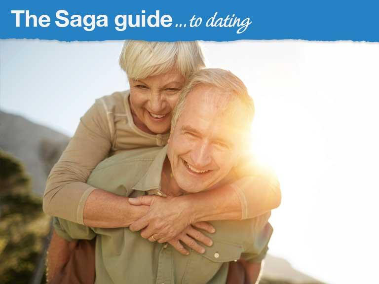 Saga dating search