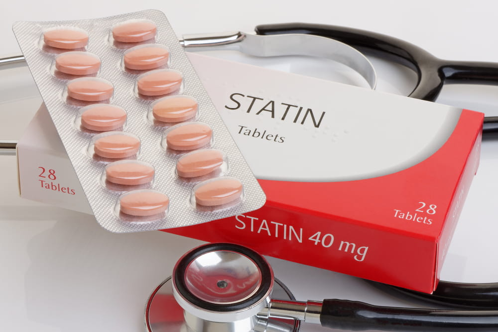 /contentlibrary/saga/publishing/verticals/health-and-wellbeing/conditions/dr-porter/statins-shutterstock_322802621.jpg