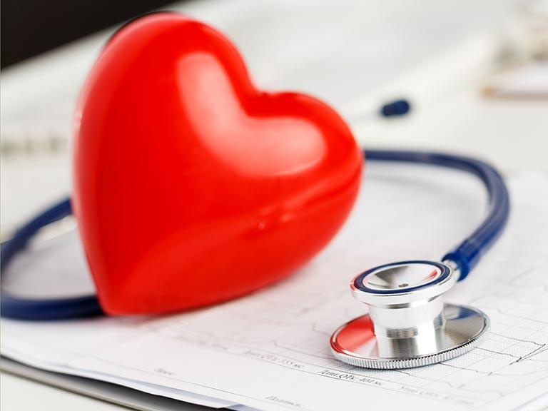 Coronary Heart Disease Causes Symptoms Prevention Saga
