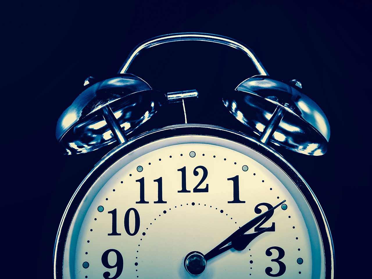 What To Do When Insomnia Strikes Saga