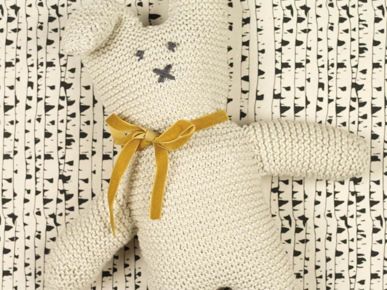 Free Baby Knitting Patterns Saga Enchanting Baby Patterns