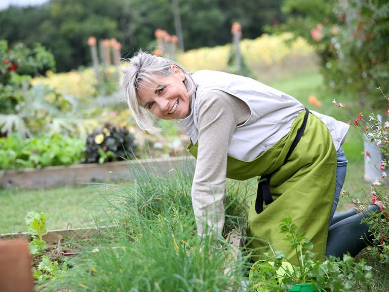 The Five Best Gardening Clubs To Join Saga