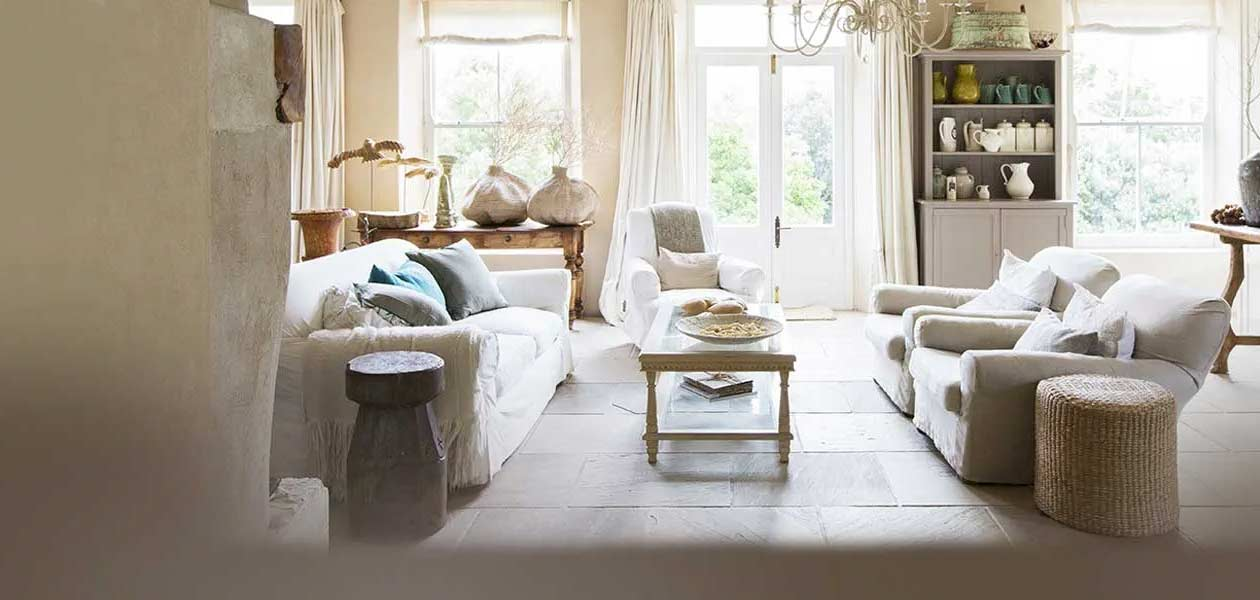 Homes U0026 Interiors