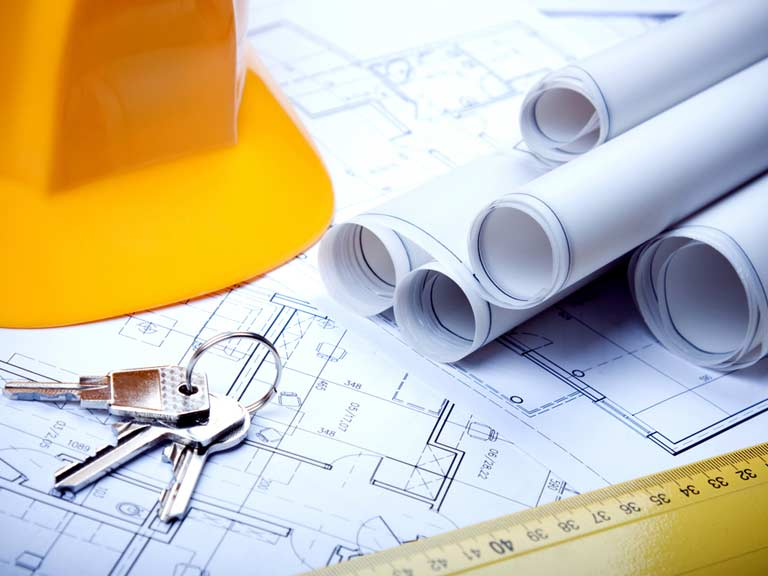 how to get your builders licence
