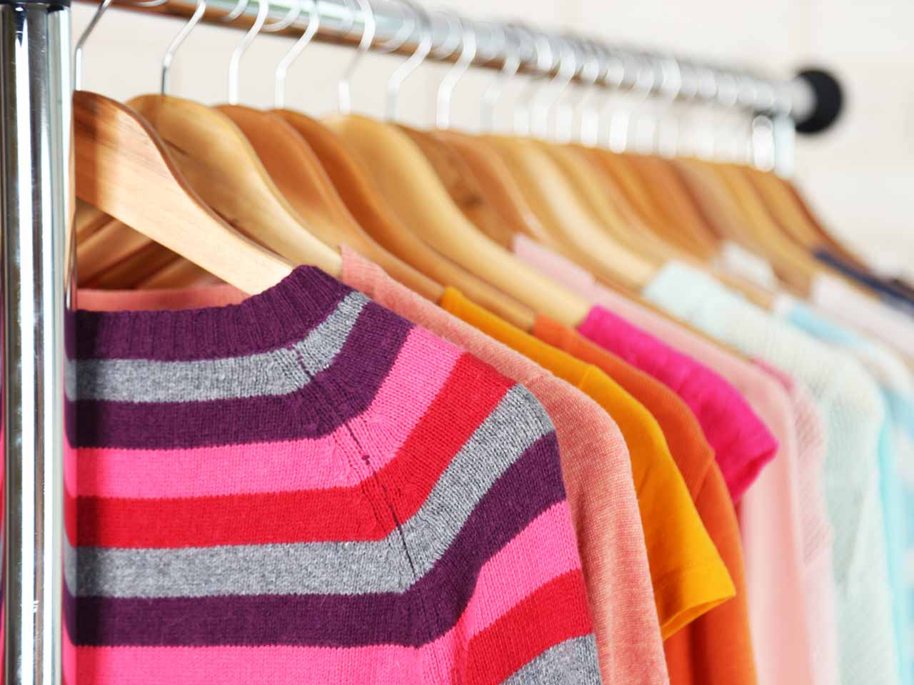 how-to-store-your-clothes-to-create-more-wardrobe-space-288673748-1280.jpg?width=700