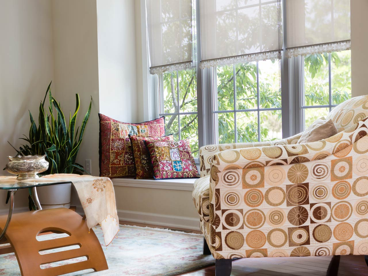 choosing the best blinds for your home saga roller blinds