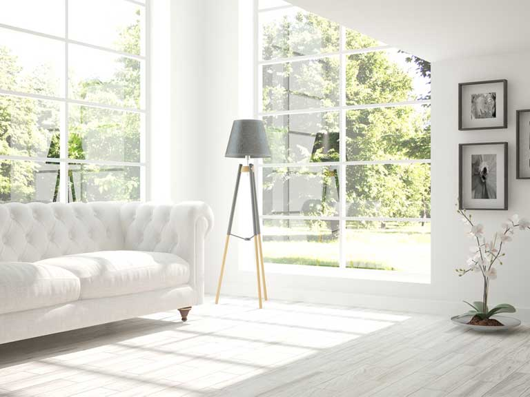 Top Tips For Maximising Feng Shui In Your Home Saga