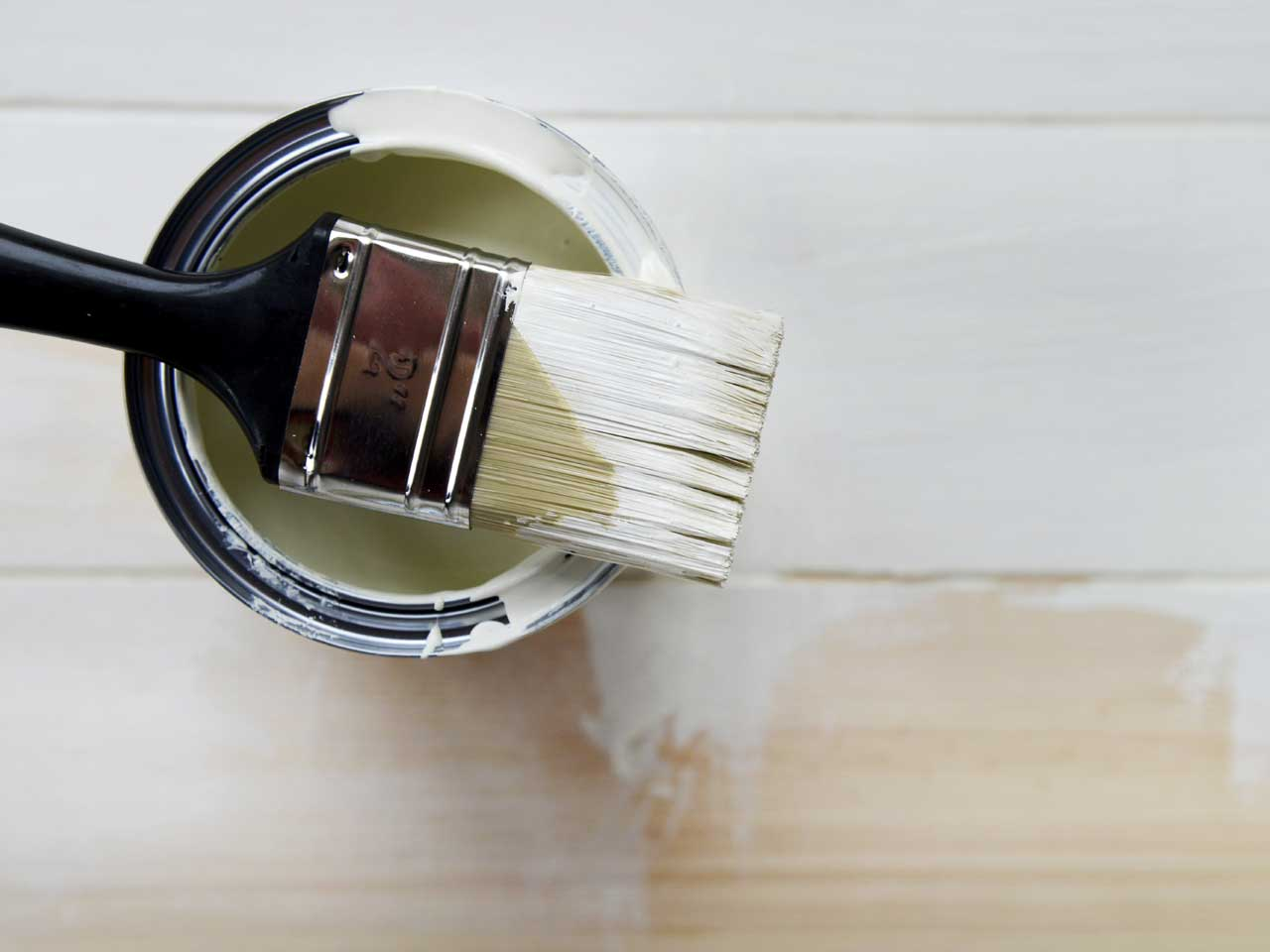 Paint Types Finishes Gloss Emulsion More Explained