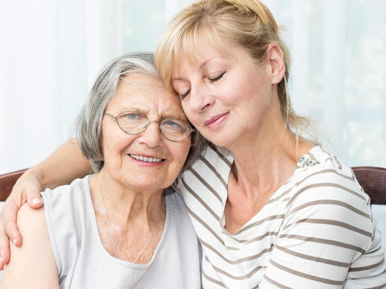 С мамой по взрослому 25 фотография