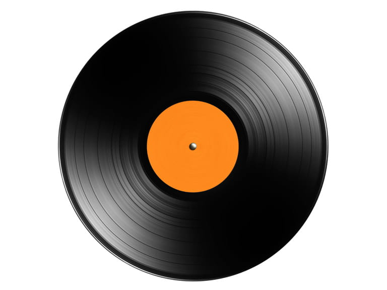 Are your old vinyl records worth what you think they are?