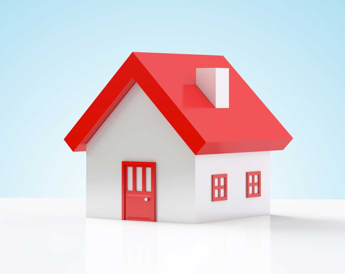 Up to what age do you give a mortgage for housing Mortgages for pensioners