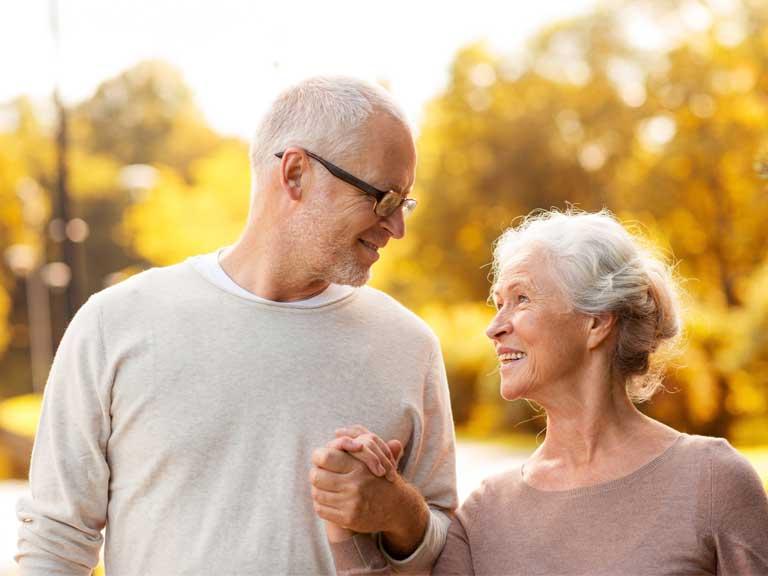 Sagagroupcom Saga Over 50s Insurance Holidays Money