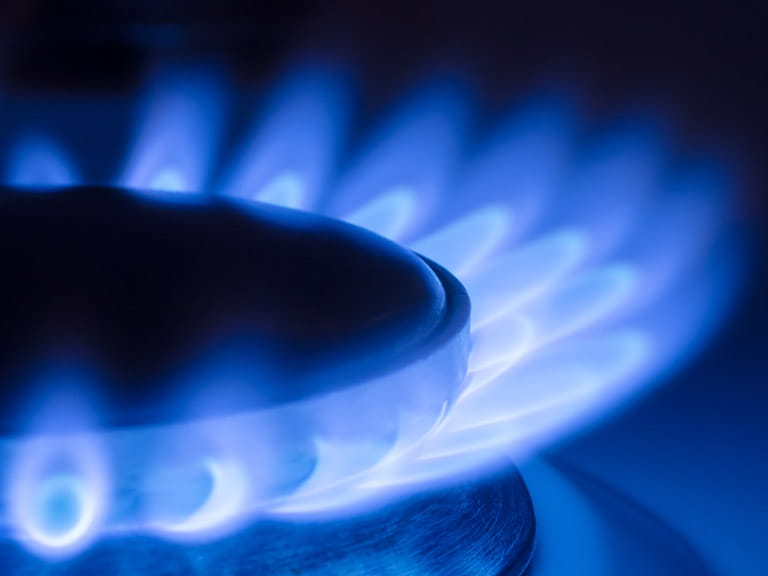 Anyone over pension age who receives pension credit, council tax benefit or housing benefit can now receive a free gas safety check from their energy supplier