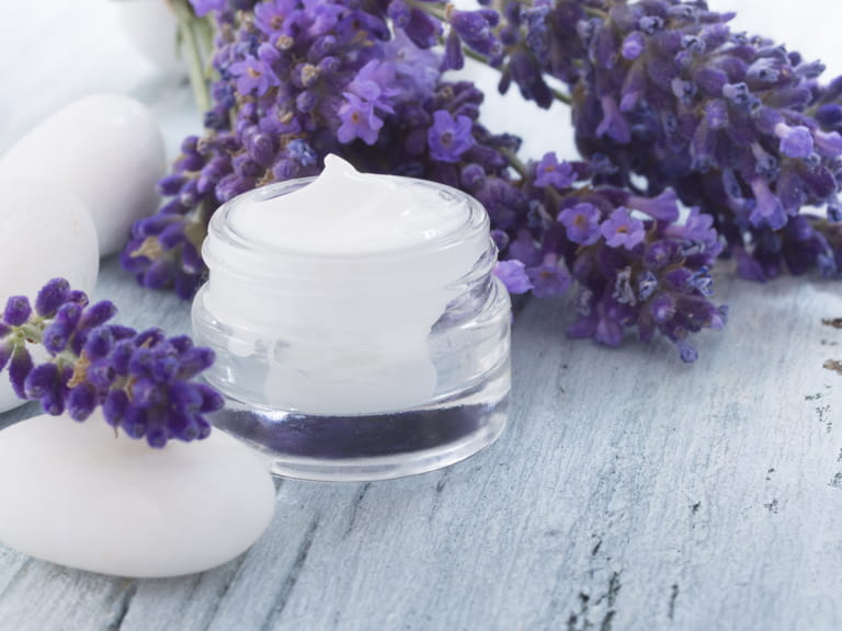 face beauty cream subscription scam