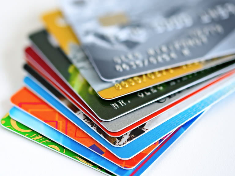 If you don't have much credit history, it can be difficult to borrow money or get a credit card