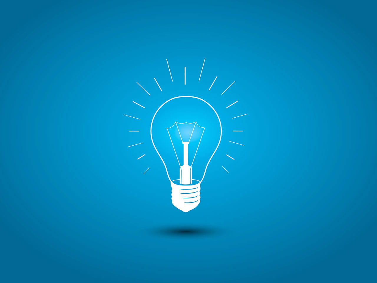 Frequently asked questions about energy saving light bulbs saga