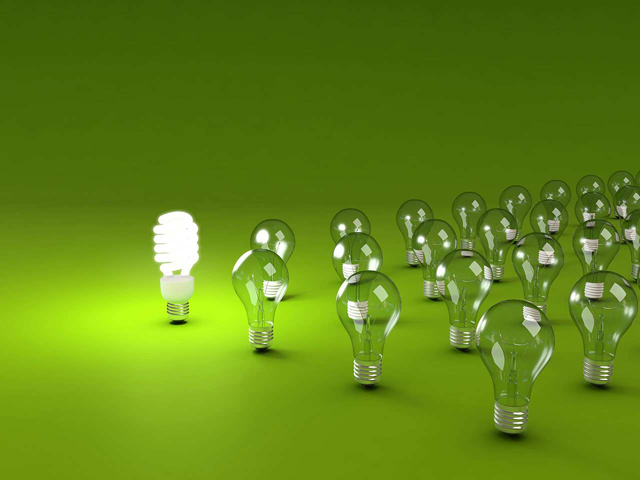 A guide to energy saving light bulbs saga Light bulbs energy efficient