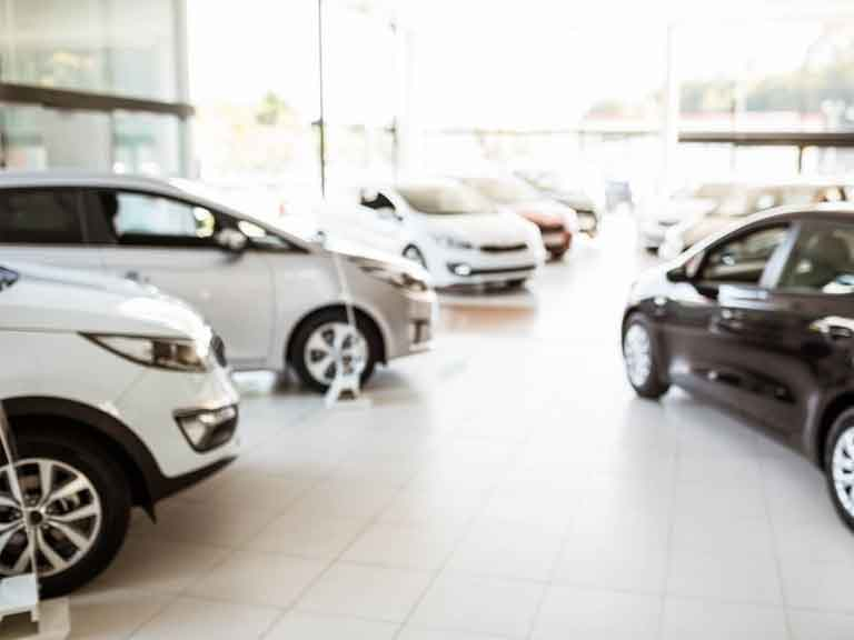 Lease Car Or Buy Outright