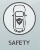 Kia Safety