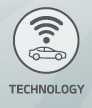 Kia technology