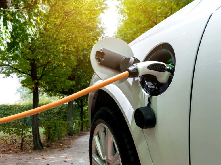 Is It Time To Buy An Electric Car Saga