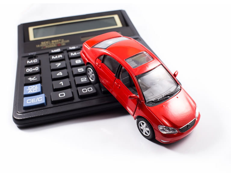 A few simple steps can help maintain the value of your car