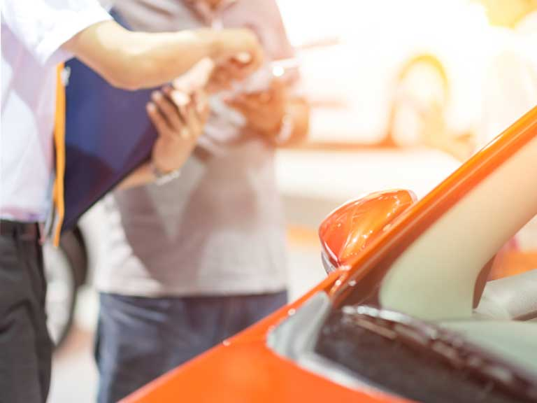 Where Can I Sell My Car: How Do I Avoid Scams When I Sell My Car?
